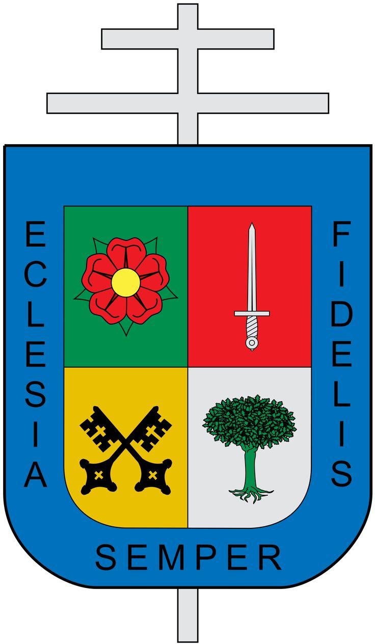 Archdiocese of Bucaramanga