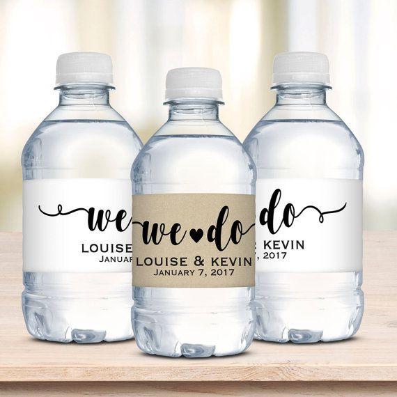 Personalized Sports Bottle Labels: Best 20+ Water Bottle Labels Ideas On Pinterest