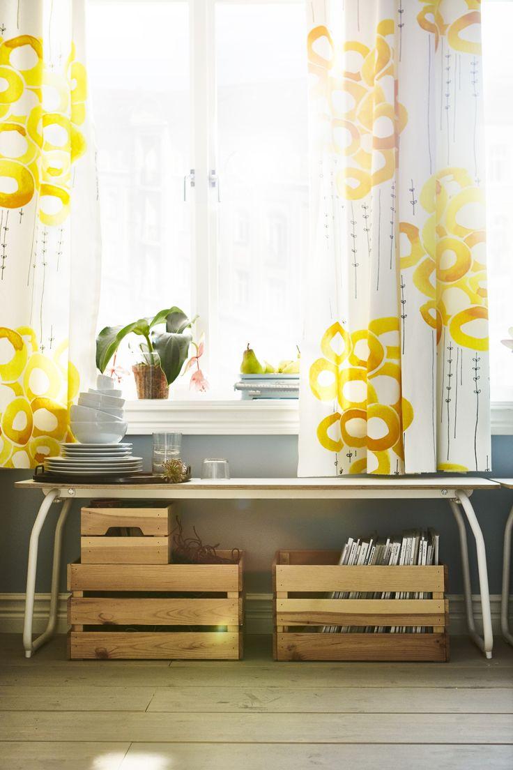 Mejores 58 imágenes de Pequeños detalles en Pinterest   Ikea ...