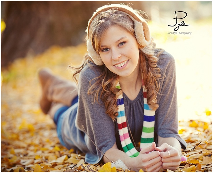 earmuffs,scarfhttp://pinterest.com/johndpyle/fashion-and-trends-jpyle/?page=11#