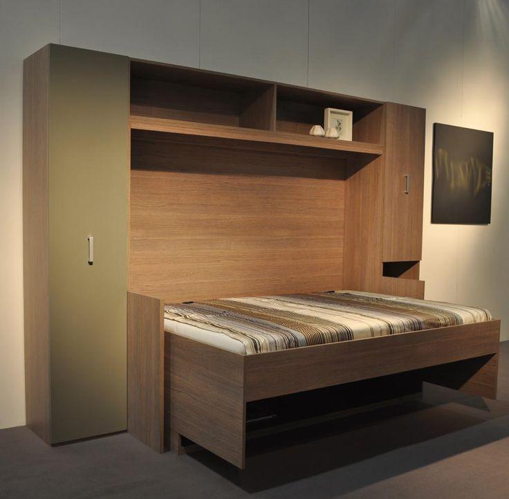 9 best lit convertible images on pinterest armoires. Black Bedroom Furniture Sets. Home Design Ideas