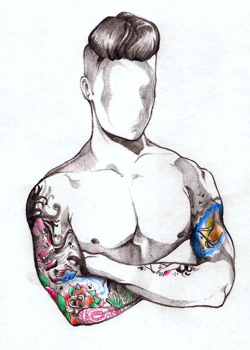 I.♥.Art                                                                                                                                                      Más