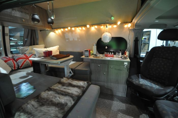 21 best images about projet renault trafic campervan on. Black Bedroom Furniture Sets. Home Design Ideas