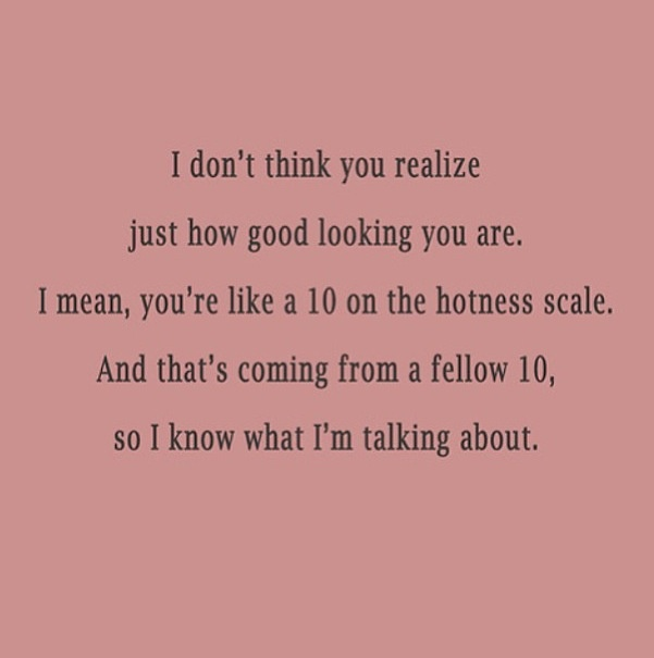 17 Best Images About Compliments Of Purple On Pinterest: 17 Best Images About Daily Odd Compliments On Pinterest