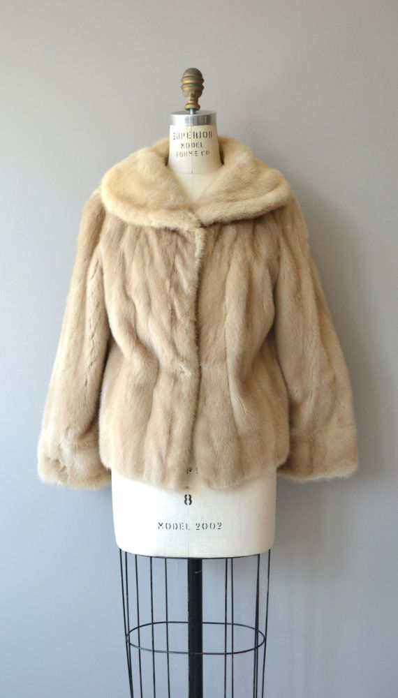17 best ideas about Mink Coats on Pinterest | Mink Fur coats and