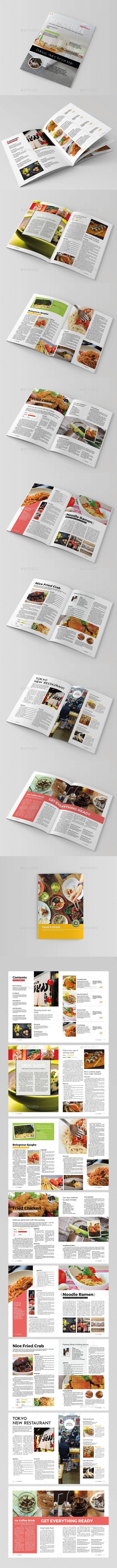 best 25  cookbook template ideas on pinterest
