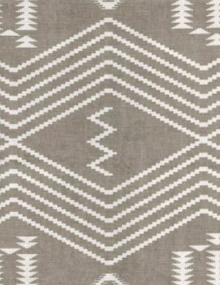 Dragonfly Designs Store - Andrew Martin Navajo Fabric, $145.00 (http://www.dragonflytahoe.com/andrew-martin-navajo-fabric/)
