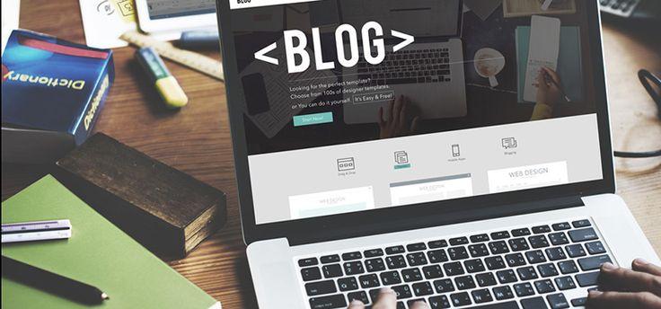 Jak jsem pomocí blogu vygeneroval 7.831 emailových kontaktů