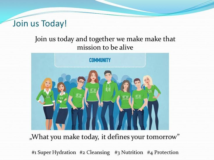 Join More than 6 Millions Members All Over The World Today! #CoralMine #ColoVada #CoralClub