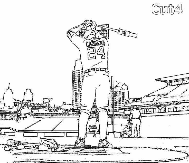 Soccer Field Coloring Pages Elegant 95 Wrigley Field Coloring Page