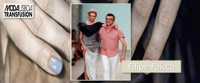 MODALisboa+Spring/Summer+2012+–+Filipe+Faisca
