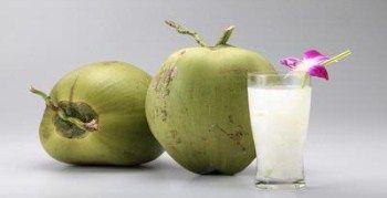 http://tipstipskesehatan.tumblr.com/post/121582318931/khasiat-buah-kelapa