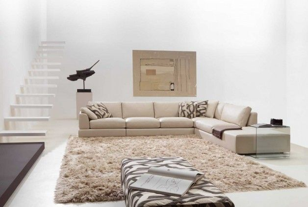 7 best Sofa images on Pinterest | Modern furniture, Sectional sofas ...