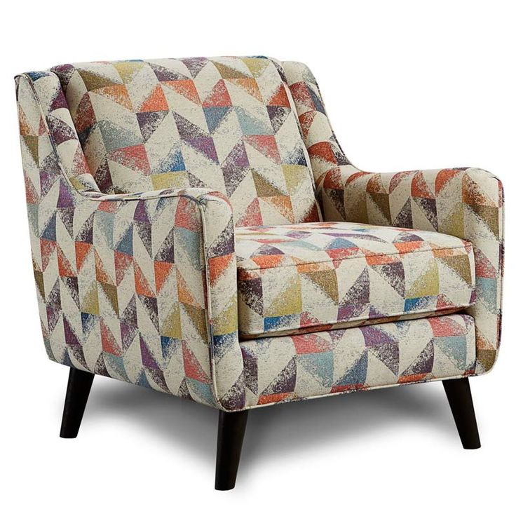 225 best Living Room Under $500 images on Pinterest   Mattress ...
