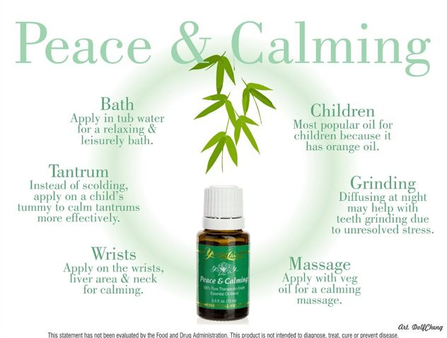 508 Best Images About Essential Oils On Pinterest