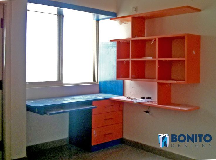 Study Table   Buy Wooden Study Tables Online India at 55% OFF
