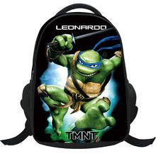 Like and Share if you want this  2016 New Fashion Mutant Ninja Turtles School Bag for Boys Cool 2D Children Backpacks Kids Bagpack Boy Mochila Escolar Infantil     Tag a friend who would love this!     FREE Shipping Worldwide     #BabyandMother #BabyClothing #BabyCare #BabyAccessories    Buy one here---> http://www.alikidsstore.com/products/2016-new-fashion-mutant-ninja-turtles-school-bag-for-boys-cool-2d-children-backpacks-kids-bagpack-boy-mochila-escolar-infantil/