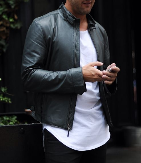 MenStyle1- Men's Style Blog - Inspiration #45. FOLLOW for more pictures. ...