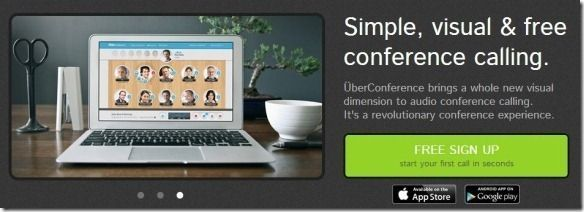 Best Conference Call Services and Apps