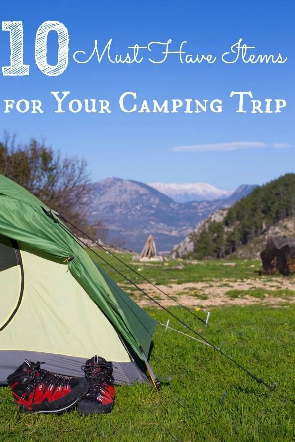Sharing our journey on the road to bring you the best RV and camping tips plus all the great hot spots to see in do where ever you are going!