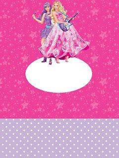Kits Completos, Kits para Meninas, Barbie Princesa e a Pop Star, aniversario infantil Barbie Princesa e a Pop Star, convite personalizado Barbie Princesa e a Pop Star, convite Barbie Princesa e a Pop Star, convites de aniversário Barbie Princesa e a Pop Star, convites para aniversario Barbie Princesa e a Pop Star, festa infantil Barbie Princesa e a Pop Star, ideia enfeites para festa infantil Barbie Princesa e a Pop Star, ideias lembrancinhas Barbie Princesa e a Pop Star, Ideias para festa…