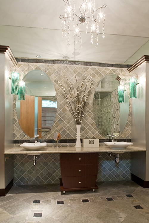 Bathroom Wheelchair Accessible Sinks Design, Pictures, Remodel, Decor and  Ideas