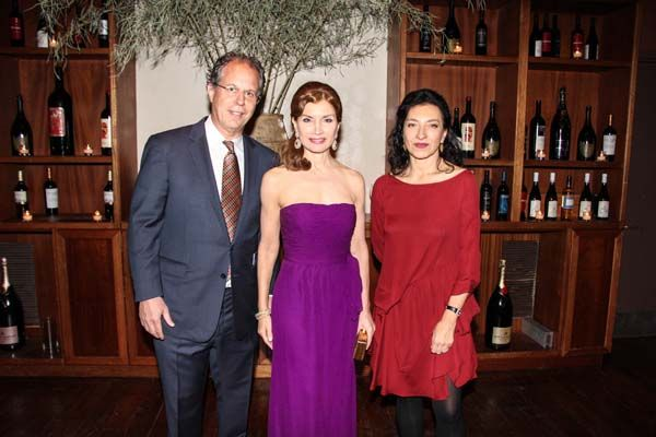 Richard Ledes, Jean Shafiroff, Paola Mieli©Patrick McMullan  http://blacktiemagazine.com/society_2014_november/Animal_Zone_International_3rd_Annual_Argos_Fall_Benefit_Honoring_Jean_Shafiroff.htm