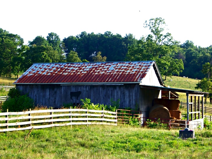 steven's road, troutville, vaSweets Virginia, Lil Country, Steven Roads, Photos Blog, Barns Charms, Country Living, Barns Check, Charms Tuesday, Daily Photos