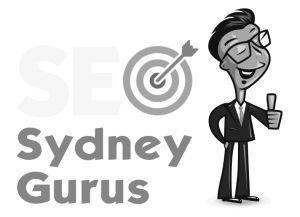 Browse this site http://seosydneygurus.com.au/services-search-engine-optimisation/ for more information on SEO outsourcing. Outsource SEO services is the best choice for entrepreneurs to manage time, resource and quality. Therefore it is imperative that you opt for the best and opt for SEO outsourcing.  Follow us http://north-sydney.cylex.com.au/company/seo-sydney-gurus-23724982.html