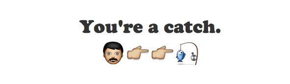 22 Emoji Combinations All Couples Need