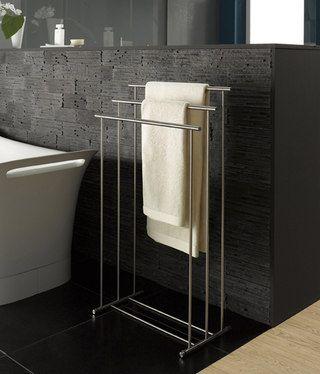 Handtuchhalter | Handtuchständer-PHOS Design