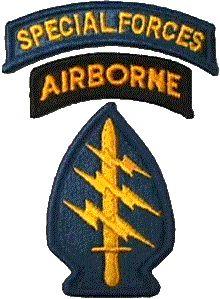 SSGT James Daniel Stride Jr , RT Alabama CCN , MACV-SOG 5th SPECIAL FORCES GROUP…