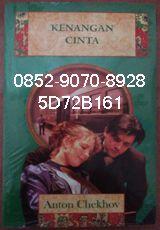 0852-9070-8928, novel terjemahan best seller, Novel cinta terbaik 5D82B161 Anton…