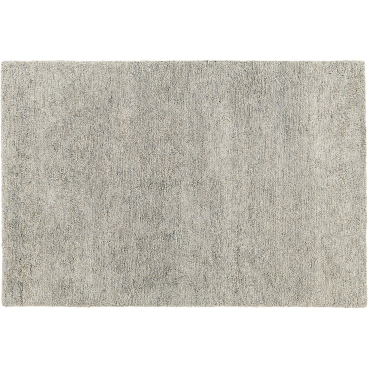 Parker Neutral Rug in All Rugs | Crate and Barrel