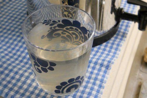 Apple cider vinegar: Skin Care, Stomach Aches, Hot Flash, Weight Loss, Apple Cider Vinegar, Hormone Problems, Apples Cider Vinegar, Natural Cure, Weights Loss