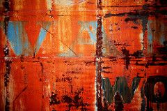(jtr27) Tags: dsc07482e jtr27 entropy decay oxidation rust corrosion sony alpha nex6 nex emount mirrorless sigma 19mm f28 exdn junkyard old truck newhampshire abstract nh newengland