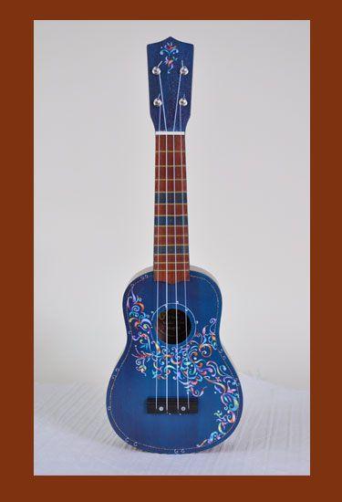 meet you there ukulele chords