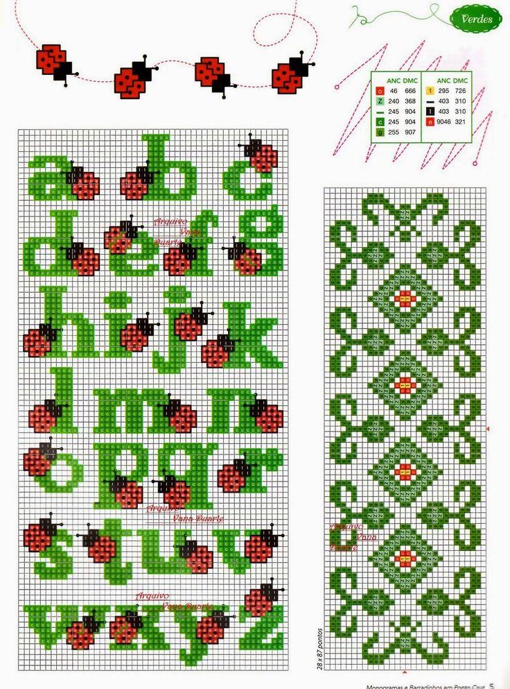 pontocruzparatodos+8.jpg (1185×1600)