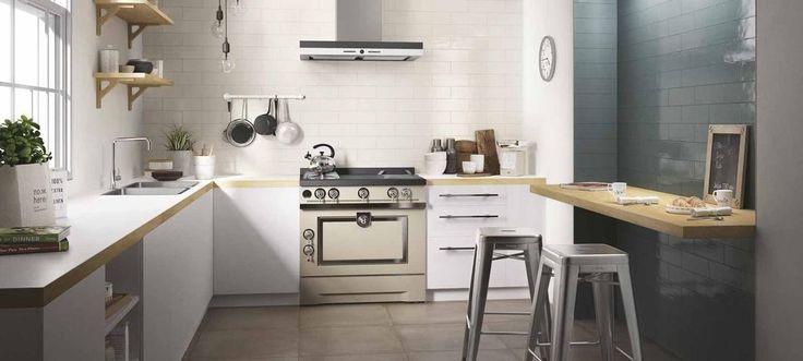 Ragno: Piastrelle Cucina_5994