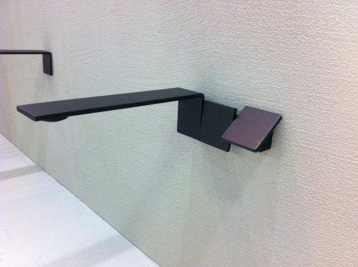 trends in ceramics at cersaie bologna italy houzz u2013 emu architects bathroom