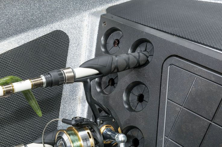 80 best images about nitro on pinterest the boat bass for Nitro fishing rods