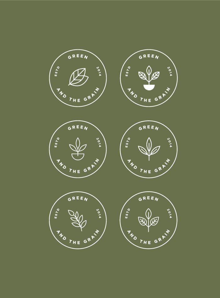 Diseño de logo                                                       …