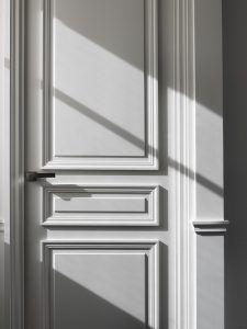 interior-doorway-dpages-c