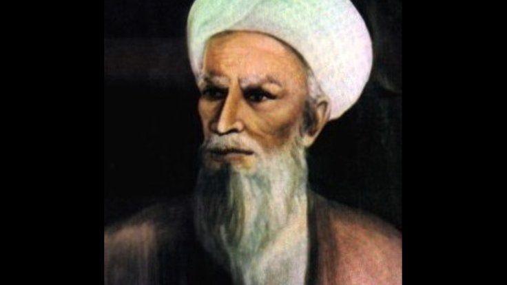 Uzun süredir savaş, yıkım ve sefaletin kol gezdiği İslam coğrafyası, yüzyıllar öncesinde bolluk ve refah içerisinde yaşamaktaydı. Antik Yunan metinlerinden yapılan bilimsel ve felsefi çeviriler, özellikle de Arap coğrafyasında inanılmaz bir yükselişe ve toplumsal refaha yol açmıştı. Şimdi unutulmuş gibi görünen bu bilimsel ve felsefi birikim, Avrupa'nın Karanlık Çağı'nı bitirerek Rönesans ve Reformlar Dönemi'nin başlamasını sağlamıştı. Günümüzün İslam coğrafyalarında unutulmuş bu büyük…