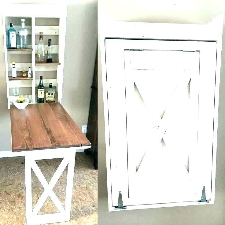 Martha Craft Desk