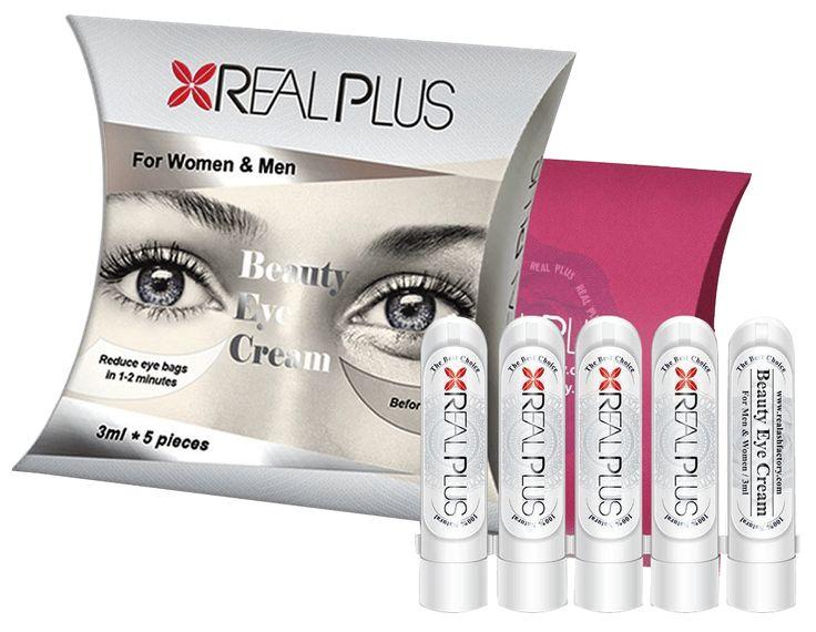 RealPlus – VanillaDeal
