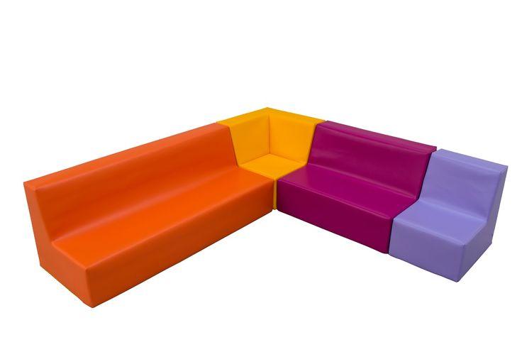 ensemble assises en mousse fauteuil salon canap fauteuil et assises. Black Bedroom Furniture Sets. Home Design Ideas