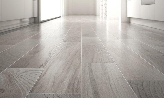Carrelage En Forme De Parquet Plank Flooring Hardwood