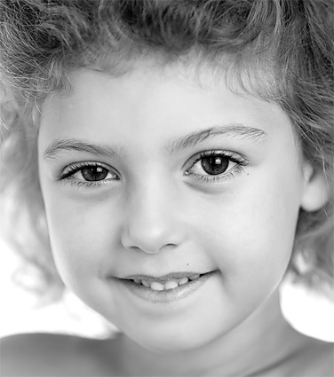 www.joshuatree.dk børn og familie