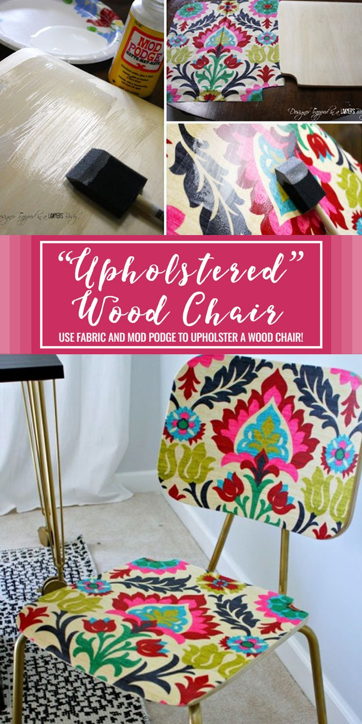 326 Best I Could Make This Images On Pinterest Good Ideas Knob Tube Switches Shared Neutral Doityourselfcom Community How To Decoupage Furniture For An Upholstered Look